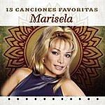 Marisela 15 Canciones Favoritas