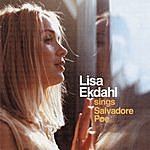 Lisa Ekdahl Lisa Ekdahl Sings Salvadore Poe (Bonus Track)