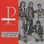 Guardianes Del Amor Serie Platino