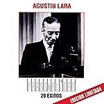 Agustín Lara Personalidad
