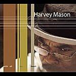 Harvey Mason With All My Heart