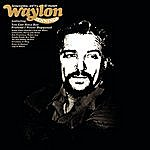 Waylon Jennings Lonesome, On'ry And Mean (Single)