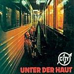 City Unter Der Haut