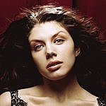 Jane Monheit Honeysuckle Rose From The Album Taking A Chance On Love