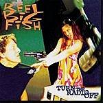 Reel Big Fish Turn The Radio Off