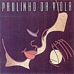 Paulinho Da Viola Bebadosamba
