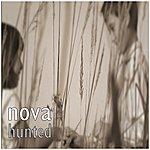 Nova Hunted (2-Track Single)
