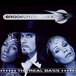 Brooklyn Bounce The Real Bass
