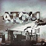 Owen Atoll (2-Track Single)