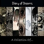 Diary Of Dreams A Collection Of...