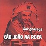 Luiz Gonzaga São João Na Roça