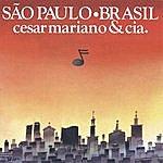 Cesar Camargo Mariano São Paulo - Brasil