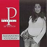 Alejandra Guzman Serie Platino