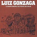 Luiz Gonzaga O Sanfoneiro Do Povo De Deus