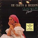 Guadalupe Pineda Un Canto A Mexico