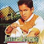 Jonathan Jonathan