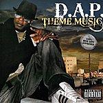 DAP Theme Music
