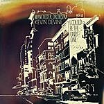Kevin Devine I Could Be The Only One (2-Track Single)