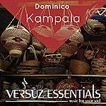 Dominico Kampala (Single)