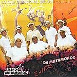 Septeto Matamoros Lo Más Tradicional Del Son Cubano - Éxitos De Matamoros