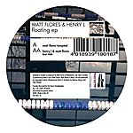 Matt Flores Floating EP