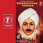 Rajkumar Bharathi Bharatiyar Songs
