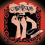 The Constellations Felicia (Single)