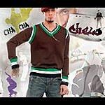 Chelo Cha Cha (Single)