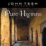 John Tesh Pure Hymns
