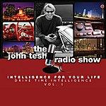 John Tesh Drive Time Intelligence