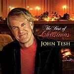 John Tesh The Best Of Christmas