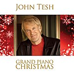 John Tesh Grand Piano Christmas