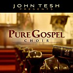 John Tesh Pure Gospel