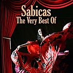 Sabicas The Very Best Of