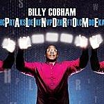 Billy Cobham Palindrome