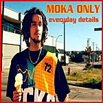 Moka Only Everyday Details