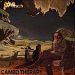 Noah 23 Cameo Therapy