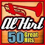 Al Hirt 50 Great Hits