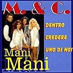M.C. Mani Mani