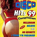 Double Disco Hits 99 Compilation