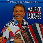 Maurice Larcange Paris Musique Paris Musette
