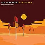All India Radio Echo Other (Expanded Edition)