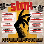 Cover Art: Stax Number Ones