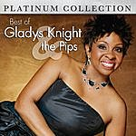 Gladys Knight & The Pips Best Of Gladys Knight & The Pips