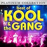 Kool & The Gang Best Of Kool & The Gang