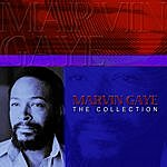 Marvin Gaye Best Of Collection