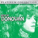 Donovan Best Of Donovan