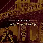 Gladys Knight & The Pips Best Of Collection
