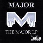 Major The Major Lp