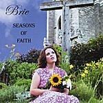 Brie Seasons Of Faith